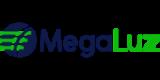 MegaLuzz Negócios